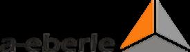 a-eberle-removebg-preview-1