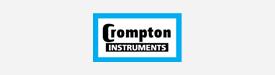 crompton-instruments
