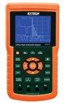 EXTECH PQ3470 3-Phase Graphical Power & Harmonics Analyzer