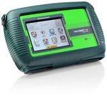 Dranetz Energy Visa/ Gossen Metrawatt MAVOWATT 30 3-Phase Energy & Power Disturbance Analyzer