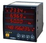 SINEAX A220 Multifunction Power Measuring Instrument