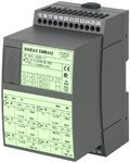 SINEAX DME 424 3-Phase Transducer (Programmable)