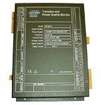 Unipower UP-2210 Power Quality Measure Unit