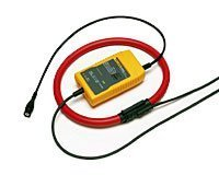 Fluke i3000s AC Current Clamp