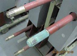 Cement Factory Case Study