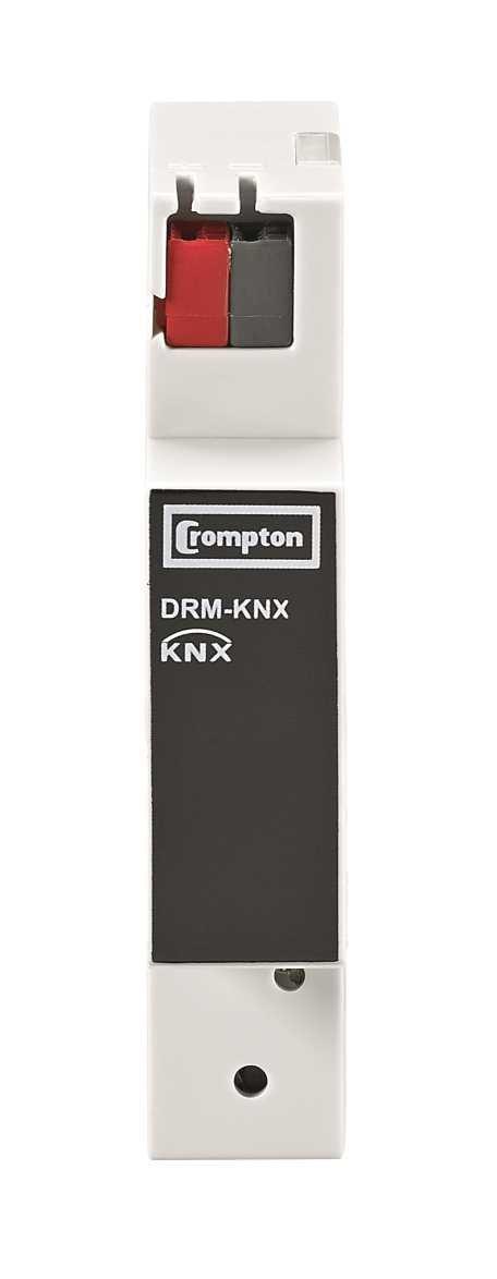KNX Interface
