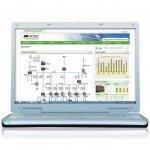 SATEC ExpertPower
