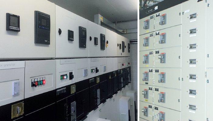 Energy Metering – Routine Testing of Voltage Transformers