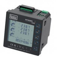 Integra 1222 Digital Metering System