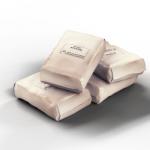 APLICEM - Conductive cement